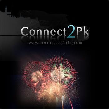 connect2pk_x.jpg
